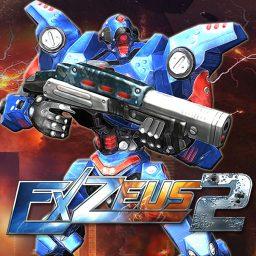 ExZeus2-512